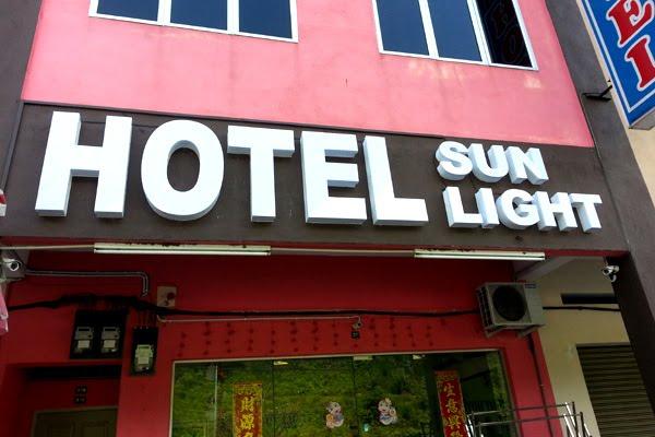 LED Sign, LED Light Signboard, LED Lighting Signage, LED Backlit Signs 2.2